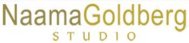 NaamaGoldbergStudio