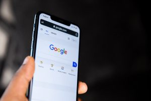 Read more about the article Google doesn't have much time for you